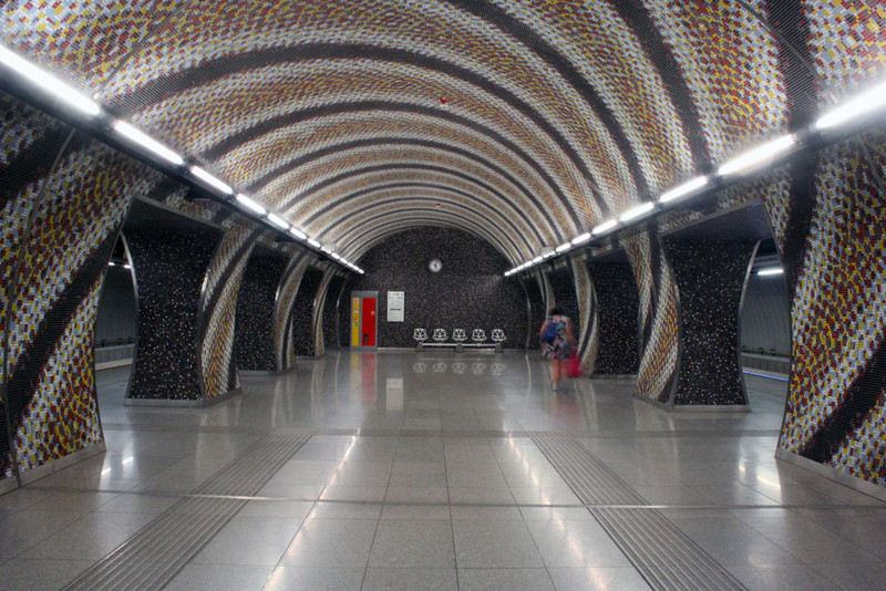 fovarosi.blog.hu: Metro4-GellertTer-20150716-08 - indafoto.hu