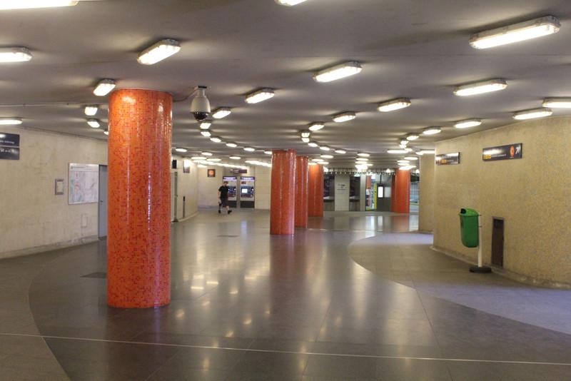 fovarosi.blog.hu: Metro4-MoriczZsigmondKorter-20150726-01 - indafoto.hu