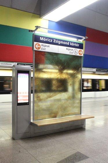 fovarosi.blog.hu: Metro4-MoriczZsigmondKorter-20150726-16 - indafoto.hu