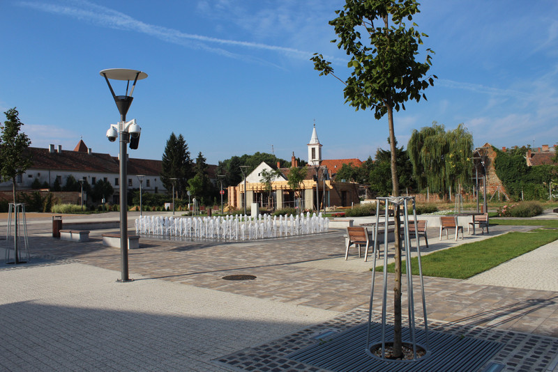 fovarosi.blog.hu: 20150822-02-Sarvar - indafoto.hu