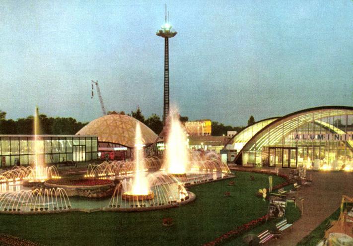 fovarosi.blog.hu: BNV-1968-Egykor.hu - indafoto.hu
