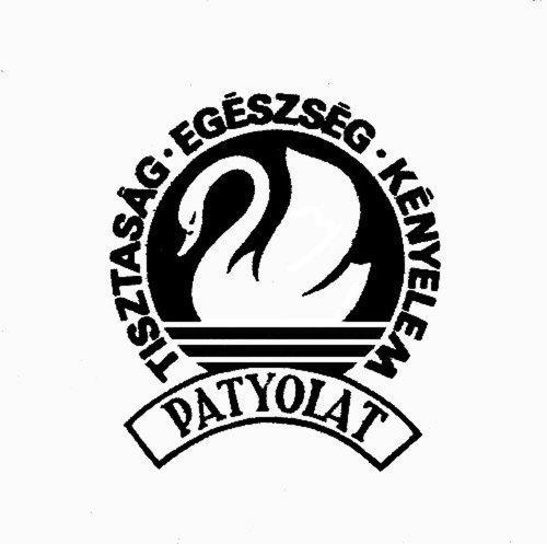 fovarosi.blog.hu: Patyolat-1967-Emblema - indafoto.hu