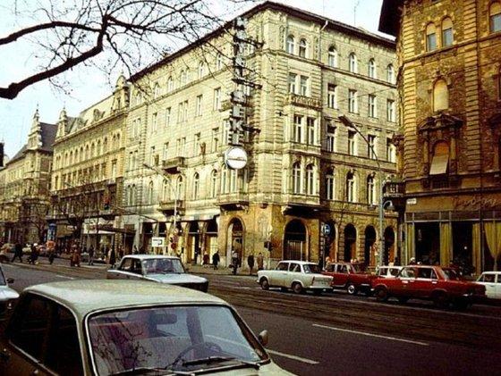 fovarosi.blog.hu: BekeSzallo-1960asEvek - indafoto.hu