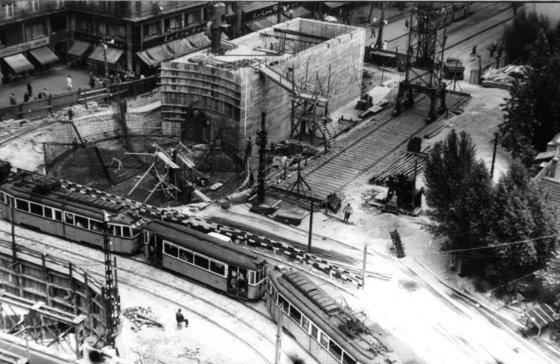 fovarosi.blog.hu: Astoria-1963 - indafoto.hu