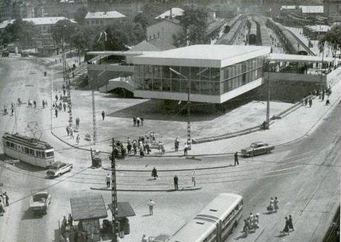 fovarosi.blog.hu: DeliPalyaudvar-1962 - indafoto.hu