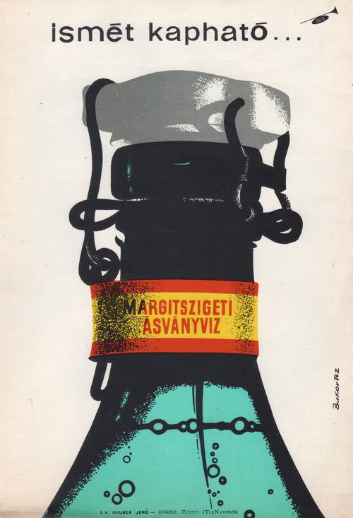 fovarosi.blog.hu: 196609-MargitszigetiAsvanyviz - indafoto.hu