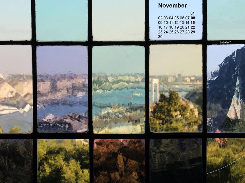 fovarosi.blog.hu: fovarosiblog november indafoto 2048x1536 - indafoto.hu