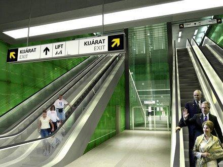 fovarosi.blog.hu: Metro4-UjbudaKozpont-2007-Bush - indafoto.hu