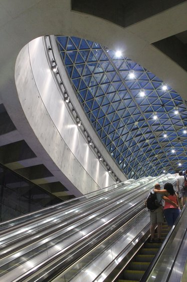 fovarosi.blog.hu: Metro4-BikasPark-20150726-02 - indafoto.hu