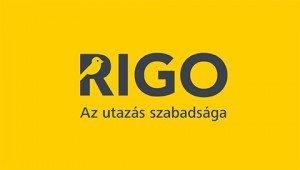 fovarosi.blog.hu: Rigo-201512-Logo - indafoto.hu