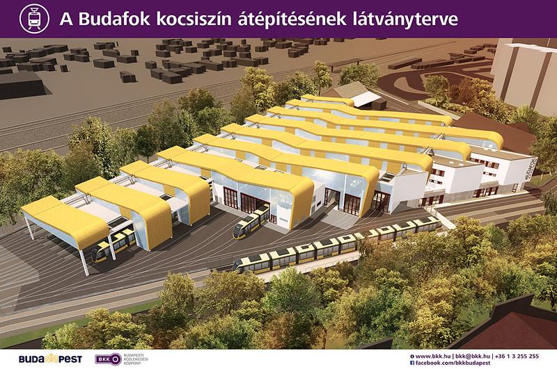 fovarosi.blog.hu: BudafokiKocsiszin-2015-FelujitasLatvanyterve - indafoto.hu