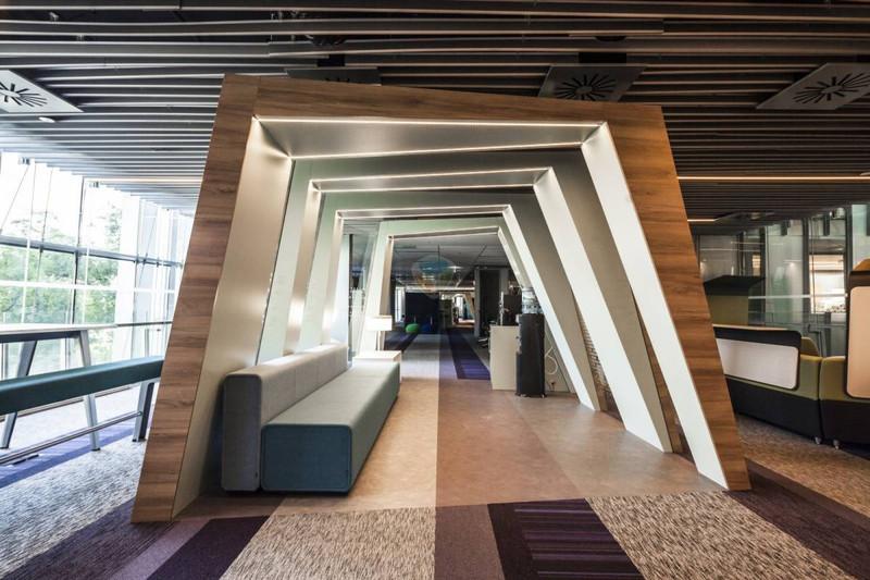 fovarosi.blog.hu: Deloitte01 - indafoto.hu