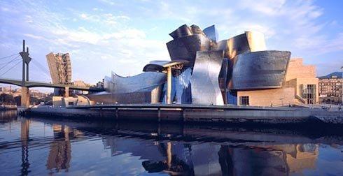 fovarosi.blog.hu: Guggenheim - indafoto.hu