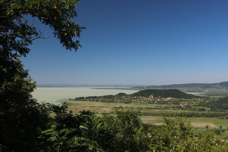 fovarosi.blog.hu: 20160704-36-Badacsony-SzigligetiOvarFele - indafoto.hu