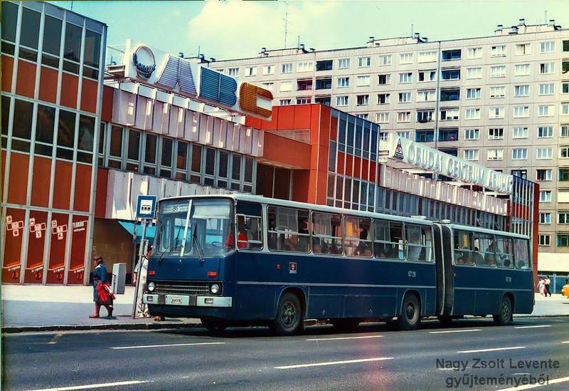 fovarosi.blog.hu: FlorianUzletkozpont-1986 - indafoto.hu