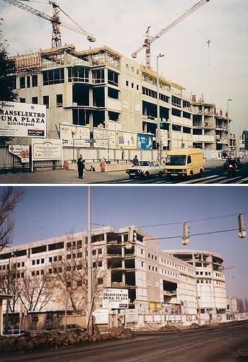 fovarosi.blog.hu: DunaPlaza-1994-Epul - indafoto.hu