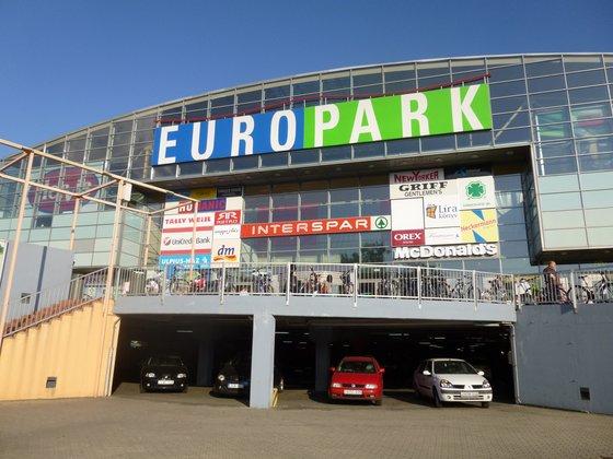 fovarosi.blog.hu: Europark-20130711 - indafoto.hu