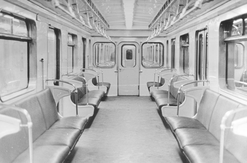 EVMetro-1970esEvek