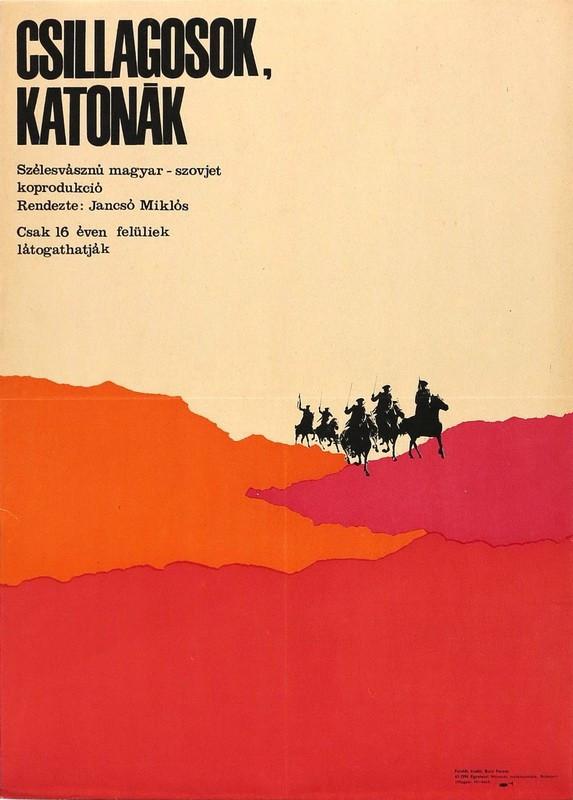 fovarosi.blog.hu: 196703-CsillagosokKatonak - indafoto.hu