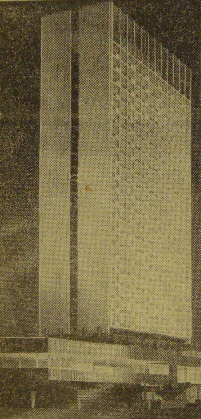 fovarosi.blog.hu: MargitszigetiPalatinusSzallo-19670319-Nepszabadsag - indafoto.hu