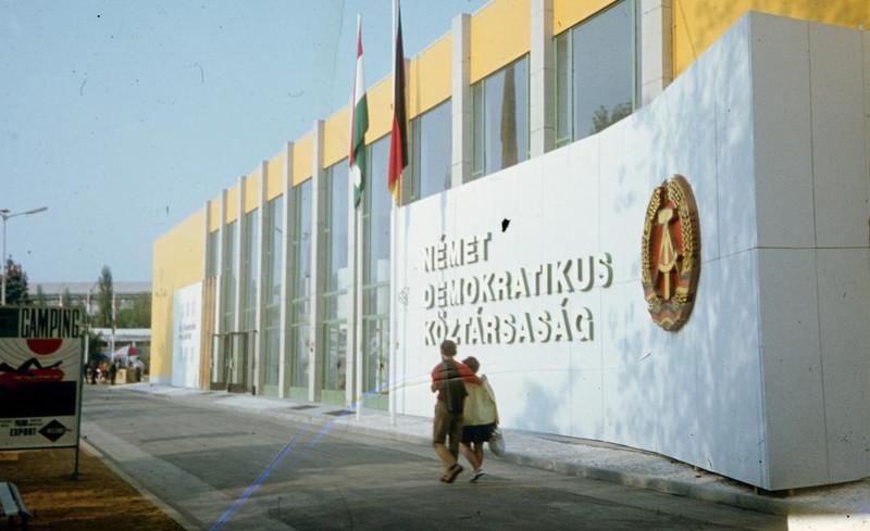 fovarosi.blog.hu: BNV-1971-VadaszatiVilagkiallitas-75681 - indafoto.hu