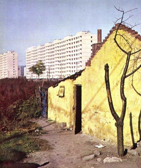 fovarosi.blog.hu: KelenfoldiLtp-1967 - indafoto.hu