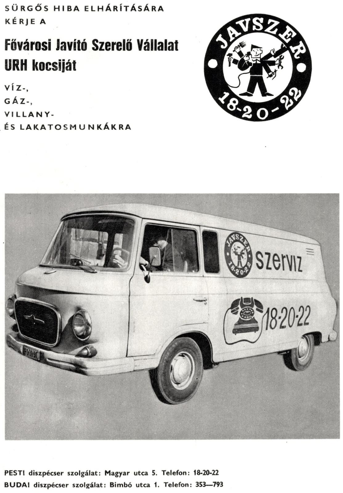 fovarosi.blog.hu: 196707-Javszer - indafoto.hu