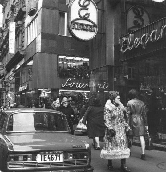 fovarosi.blog.hu: VaciUtca-1970esEvek - indafoto.hu