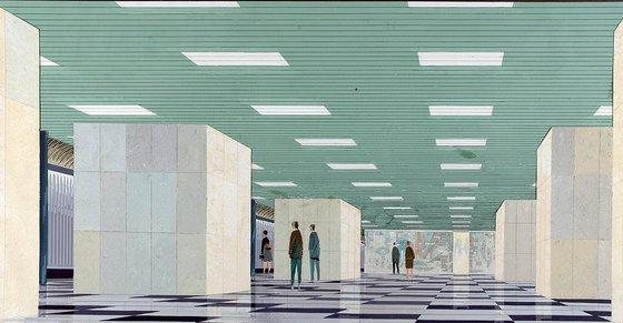 fovarosi.blog.hu: Astoria-1960asEvek-Terv - indafoto.hu