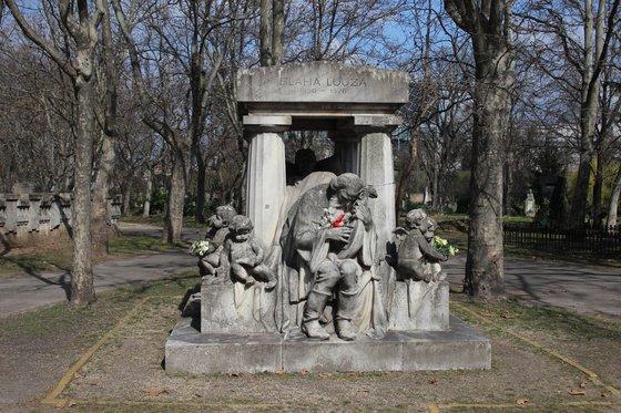 fovarosi.blog.hu: FiumeiUtiNemzetiSirkert-20160327-38 - indafoto.hu