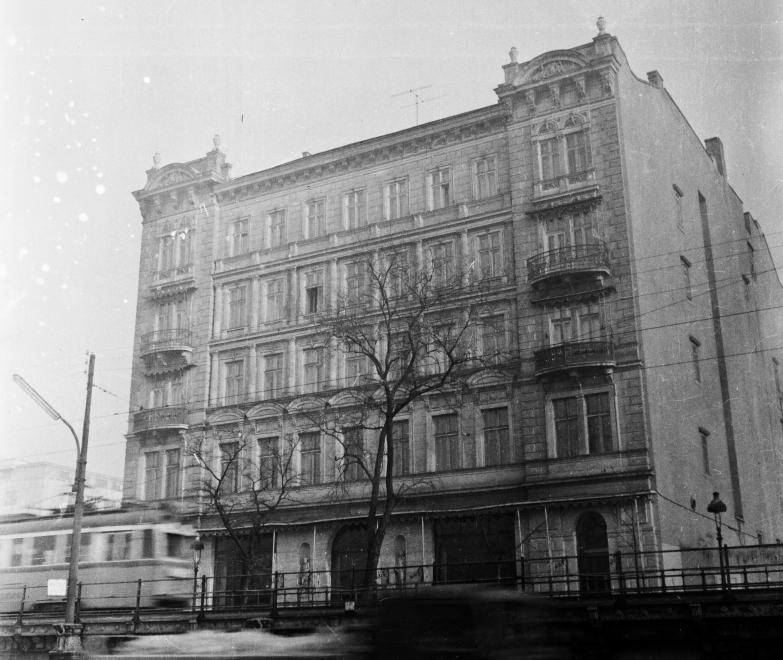 DunaSzallo-1967-BontasElott-fortepan.hu-111517
