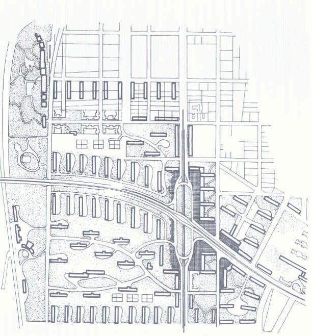 ArpadHidMetroallomas-1947-RendezesiTerv