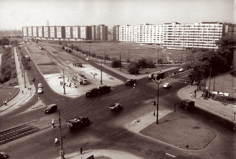 ArpadHidMetroallomas-1965-Egykor.hu