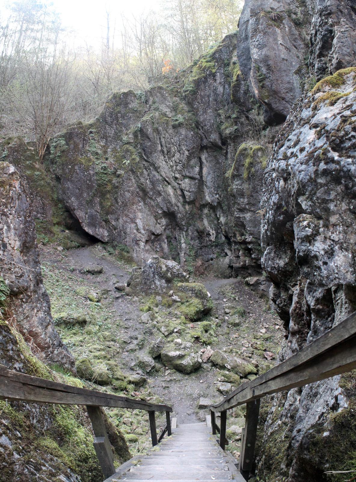 fovarosi.blog.hu: 20170402-15-Panorama - indafoto.hu