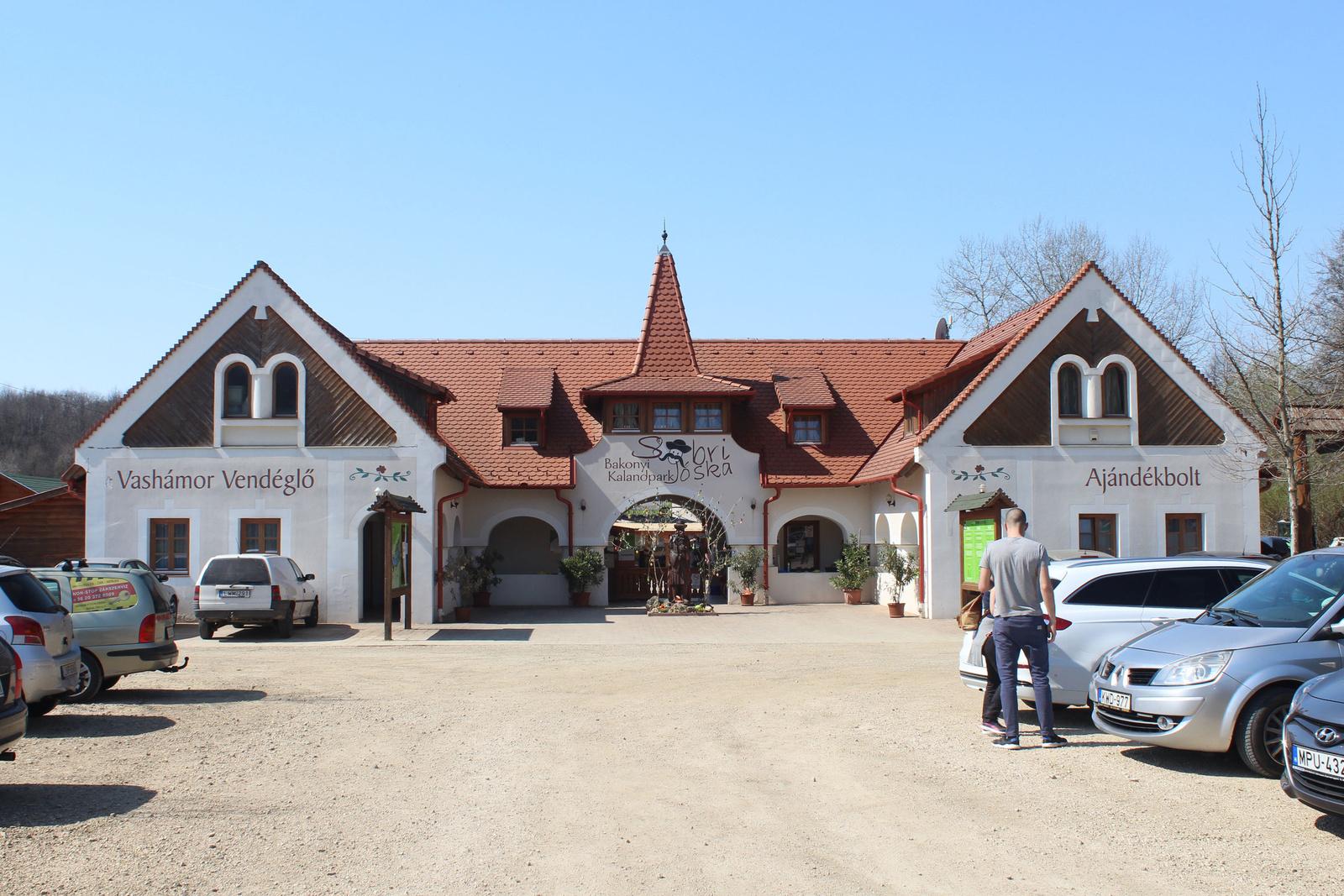 20170402-48-SobriJoskaKalandpark