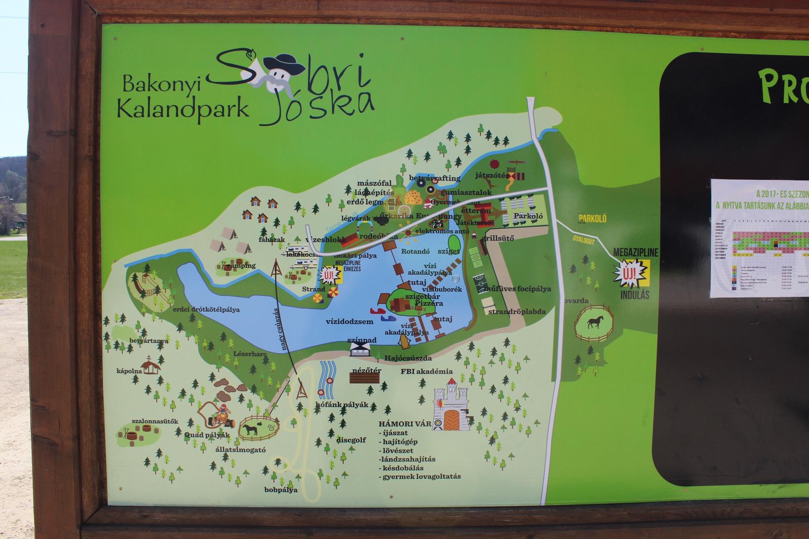 20170402-50-SobriJoskaKalandpark