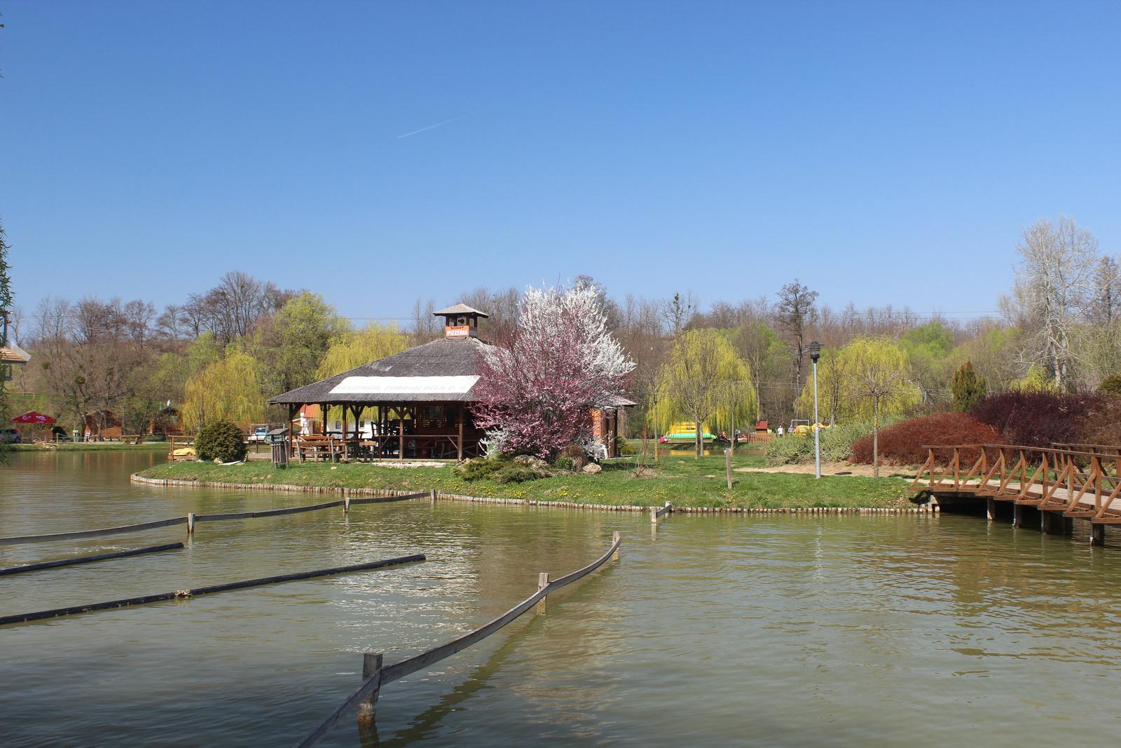 20170402-53-SobriJoskaKalandpark