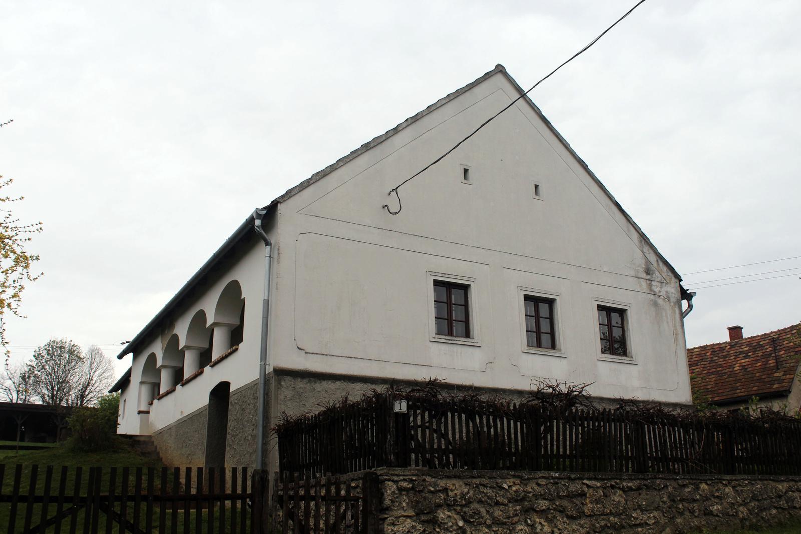 20170415-01-Varoslod-Tajhaz