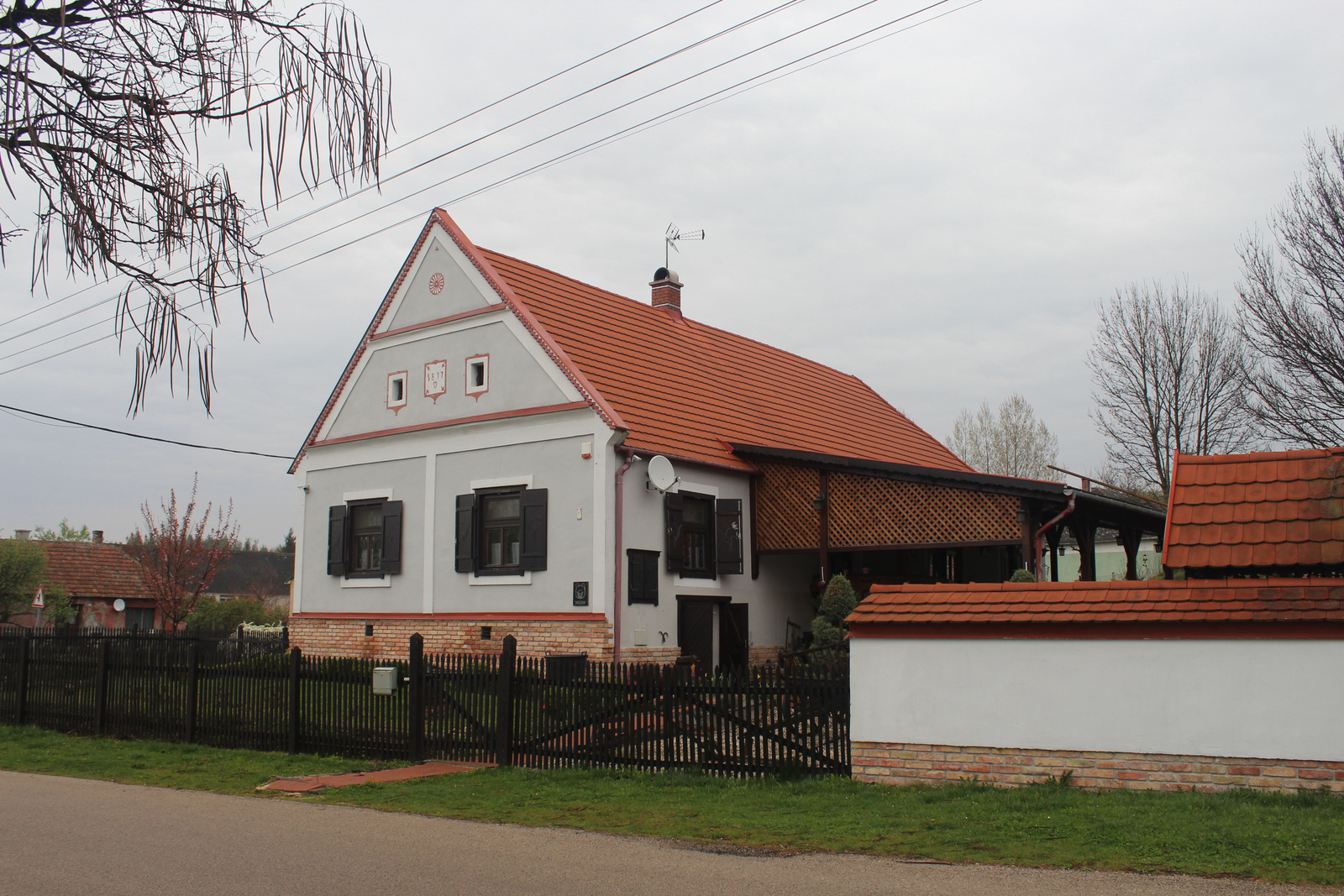 20170415-04-Varoslod