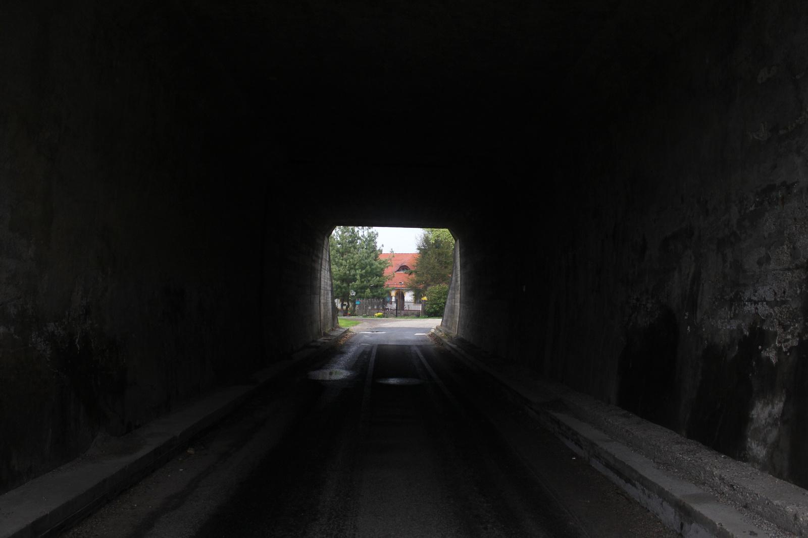 20170415-05-Varoslod