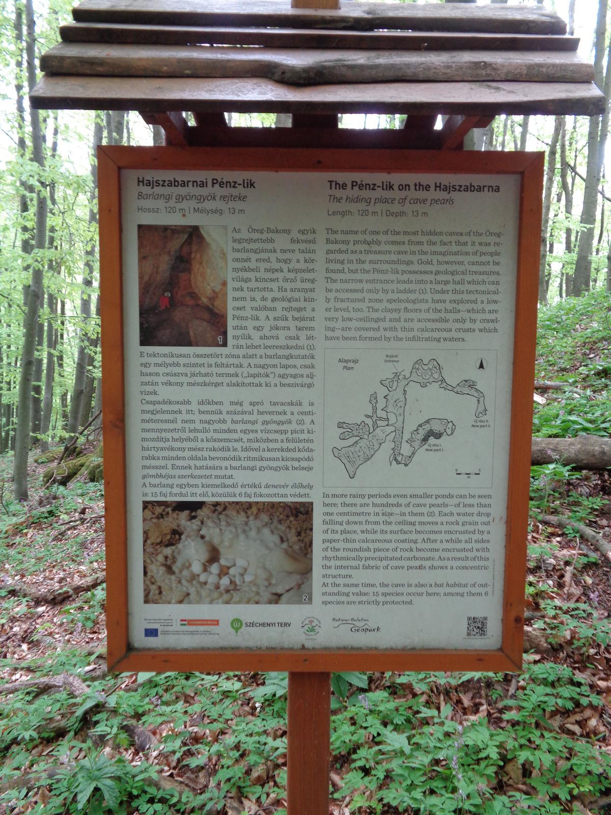 20170415-58-PenzLik-SavanyoJoskaRejtekhelye