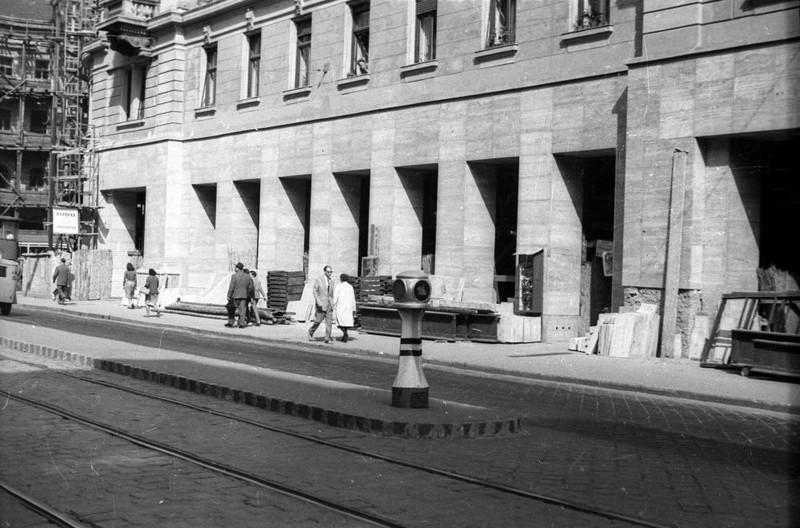Csemege-EjjelNappali-1959Korul-fortepan.hu-117061