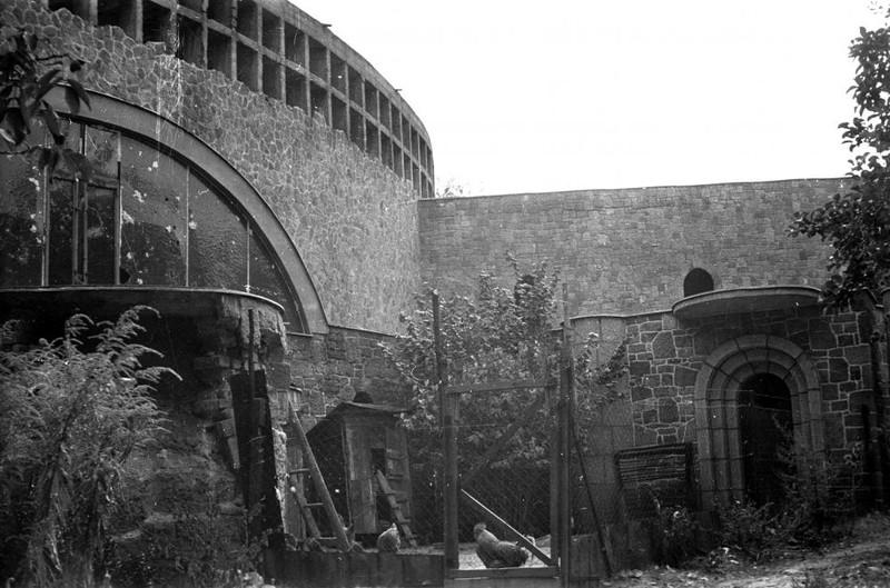 MagyarSzentfoldTemplom-1961Korul-fortepan.hu-119040