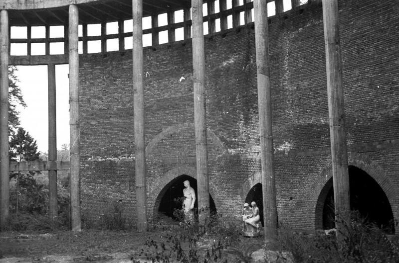 MagyarSzentfoldTemplom-1961Korul-fortepan.hu-119041