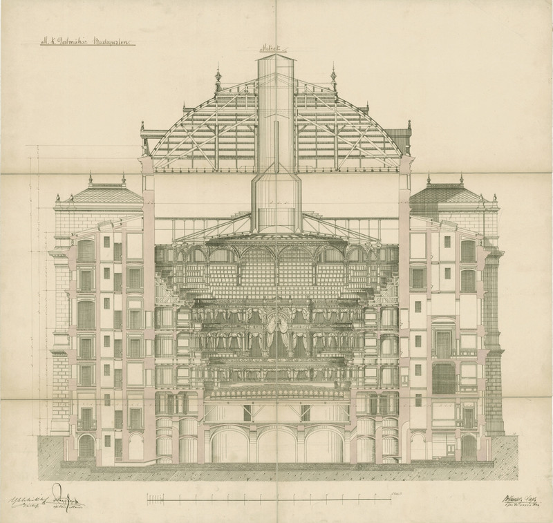 fovarosi.blog.hu: Operahaz-1879-NezoterMetszete - indafoto.hu