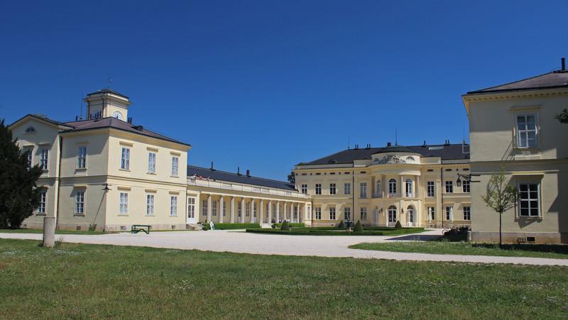 20170731-48-Fehervarcsurgo-KarolyiKastely
