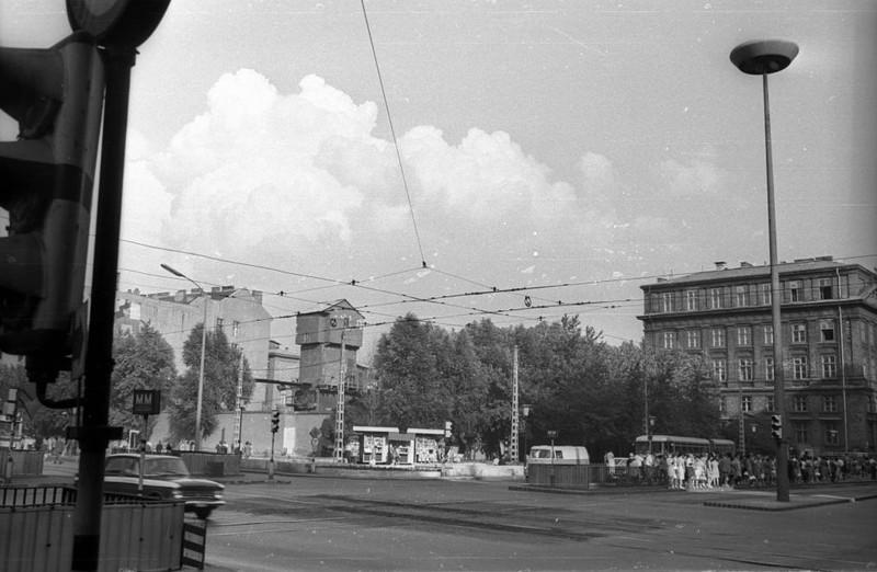 Astoria-1969Korul-fortepan.hu-123826
