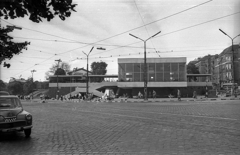 DeliPalyaudvar-1965Korul-fortepan.hu-123844