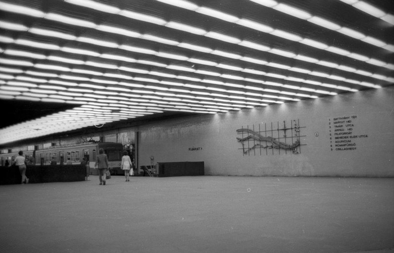 HEV-BatthyanyTer-1973-fortepan.hu-123949