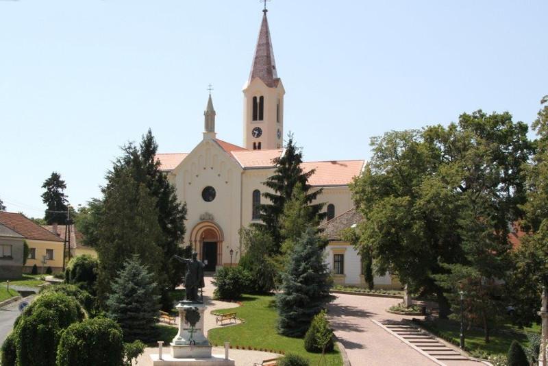 fovarosi.blog.hu: Nagycenk Széchenyi (2) - indafoto.hu